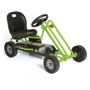 Remote Control Electric Ride On Toys Ages 5 to 7