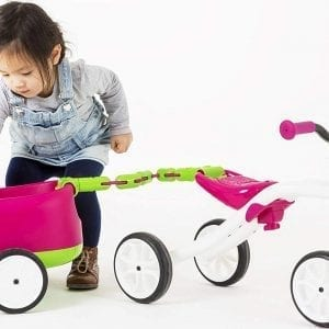 Ride On Toys Toddlers