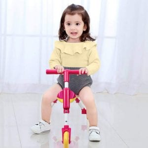 Push Walk Ride On Toys 1 to 2 Years