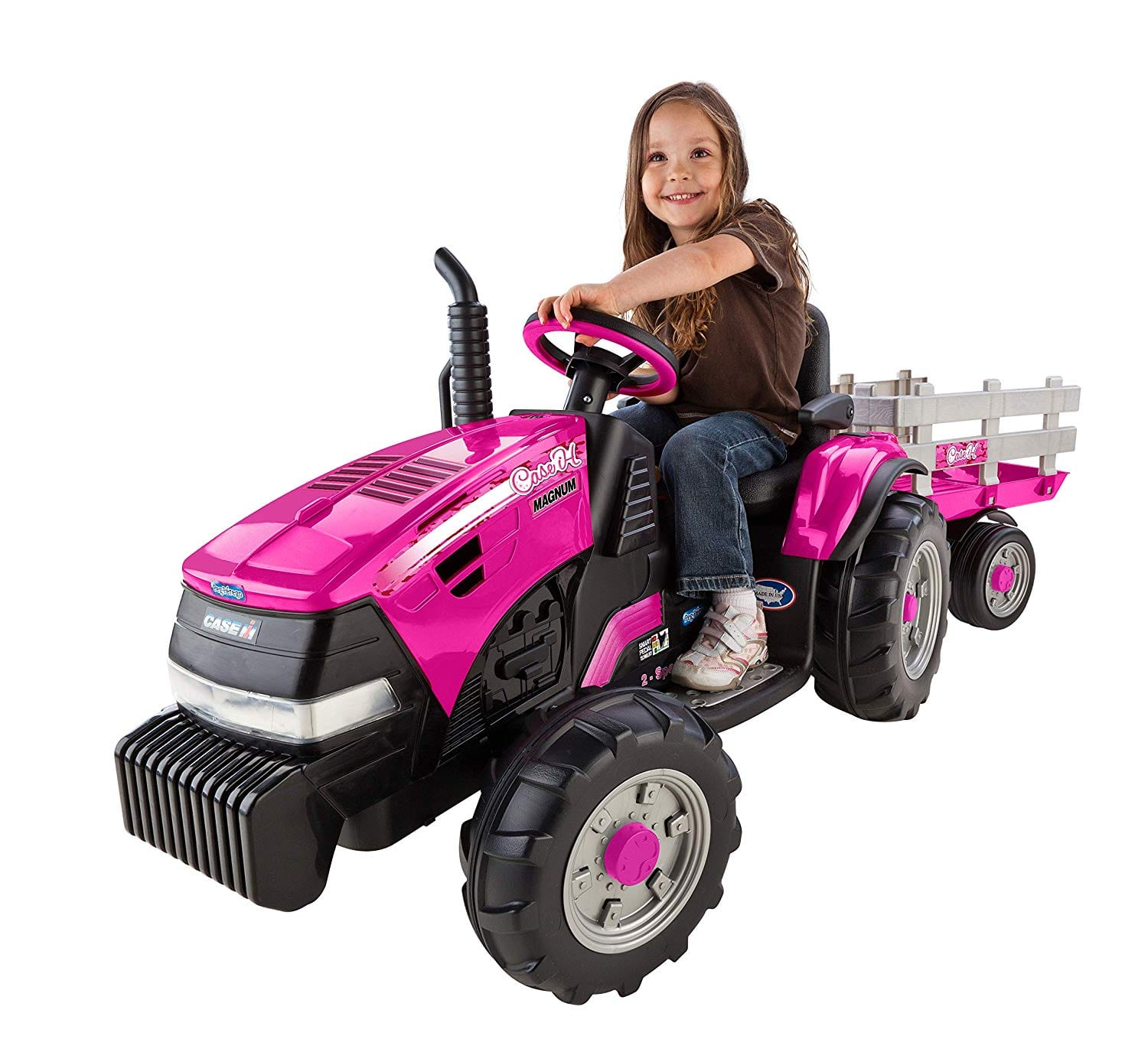 https://rideontoysplanet.com/p/peg-perego-tractor-ride-on-tractor-pink-grass-dirt-gravel-pavement/